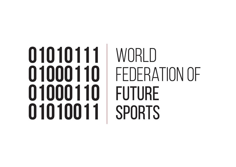 Anuncian los Juegos World Future Sports a celebrarse en 2017 - juegos-world-future-sports-2017