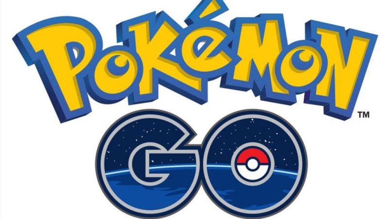Pokémon Go iniciará periodo de pruebas en Japón - pokemon-go
