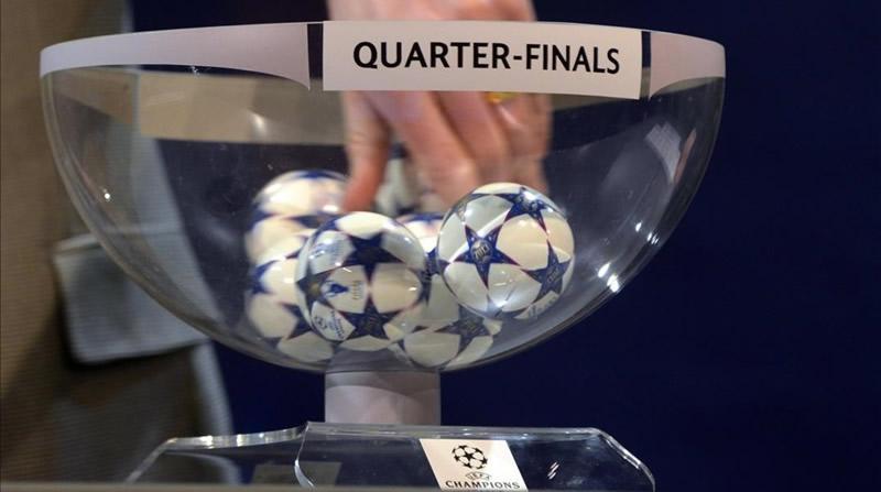 No te pierdas el sorteo de Cuartos de Final de Champions 2016 - sorteo-cuartos-de-final-de-champions-2016-por-internet