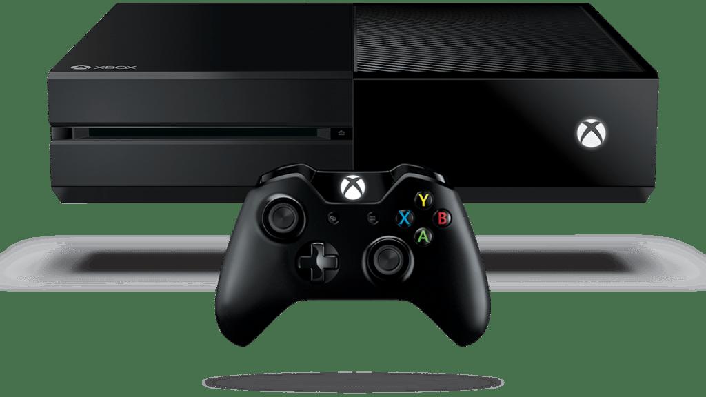 Actualización de marzo para Xbox One permitirá comprar juegos de la 360 - xbox-one
