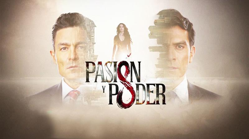 Ve el capítulo final de Pasión y Poder en tus dispositivos - capitulo-final-de-pasion-y-poder