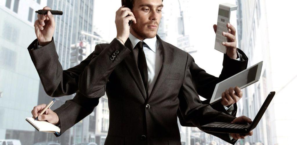 5 apps para el hombre moderno - distracciones_ejecutivo