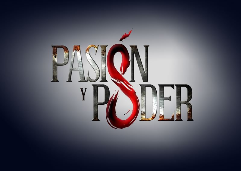 Final de Pasión y Poder este domingo 10 de abril ¡Revívelo! - final-de-pasion-y-poder