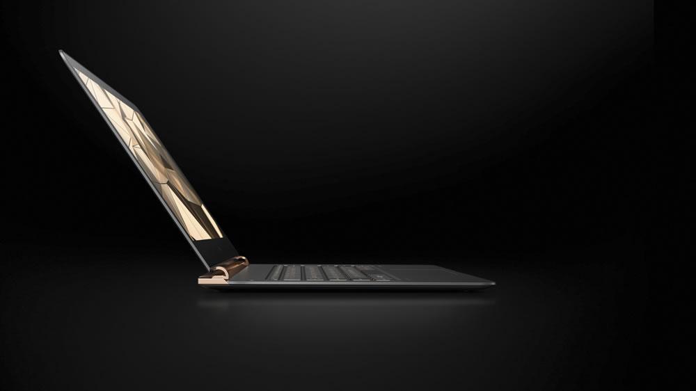 HP Spectre, la laptop más delgada del mundo ¡Te va a encantar! - hp-spectre-13-3-right-facing