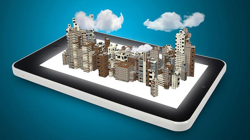 Alfabetización digital, clave para mejorar movilidad en macro-urbes - mejorar-movilidad-en-macro-urbes