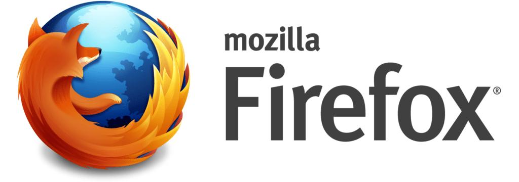 Firefox ya no tendrá soporte en OS X 10.6, 10.7 y 10.8 a partir de agosto del 2016 - mozilla-firefox-logo
