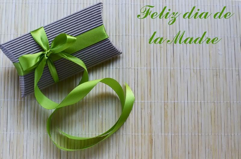 70% de los mexicanos comprará el regalo del día de la madre online - regalos-dia-de-la-madre-online