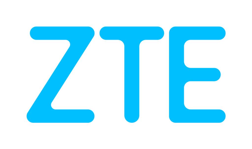ZTE tiene el mejor regalo para el niño que llevas dentro este 30 de Abril - zte