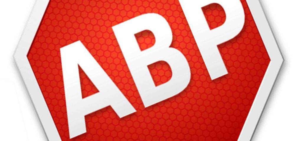 AdBlock Plus llega a los 100 millones de usuarios activos - adblock-plus