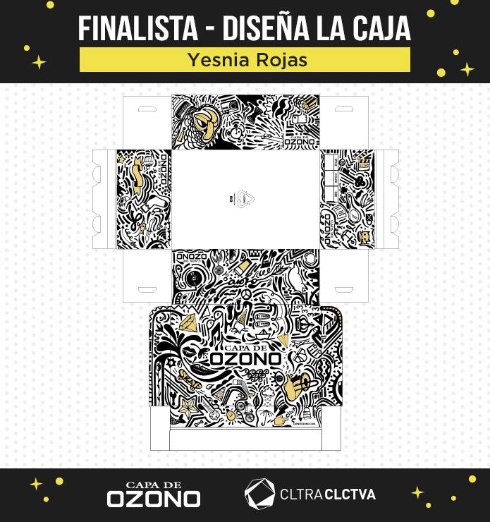 Capa de Ozono premió la creatividad y talento mexicano - finalista_primer-lugar-capa-de-ozono