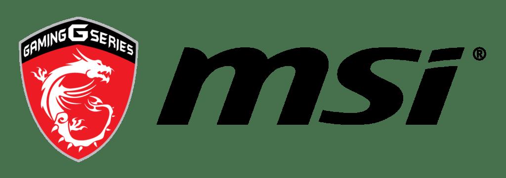 MSI presenta su Backpack PC - msi-logo