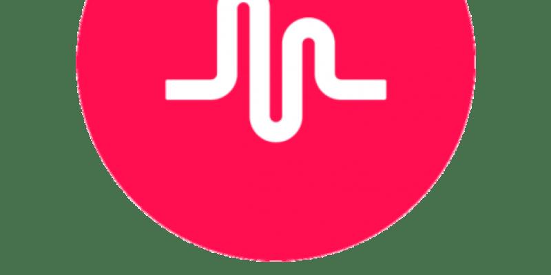 Musical.ly lanza su servicio de video en vivo - musical-ly