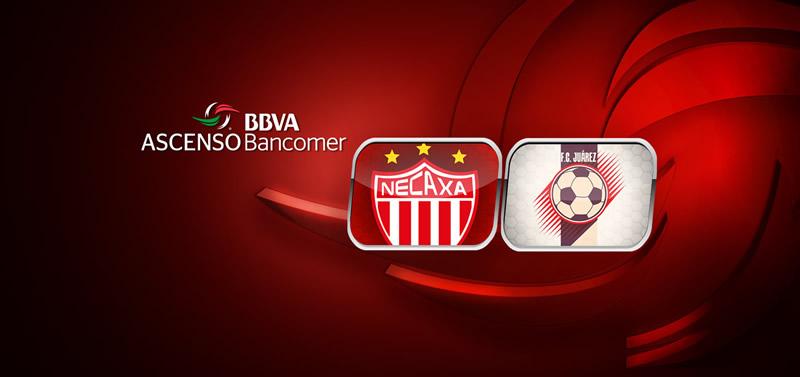 Necaxa vs Juárez, Final por el Ascenso 2016 ¡En vivo por internet!   Ida - necaxa-vs-bravos-de-juarez-final-ascenso-2016