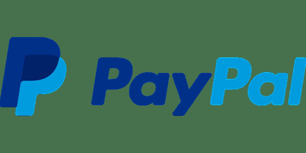 PayPal elimina su aplicación de algunas plataformas - paypal-logo