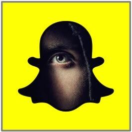 Conoce como proteger lo que intercambias en Snapchat - protege-lo-que-intercambias-en-snapchat2