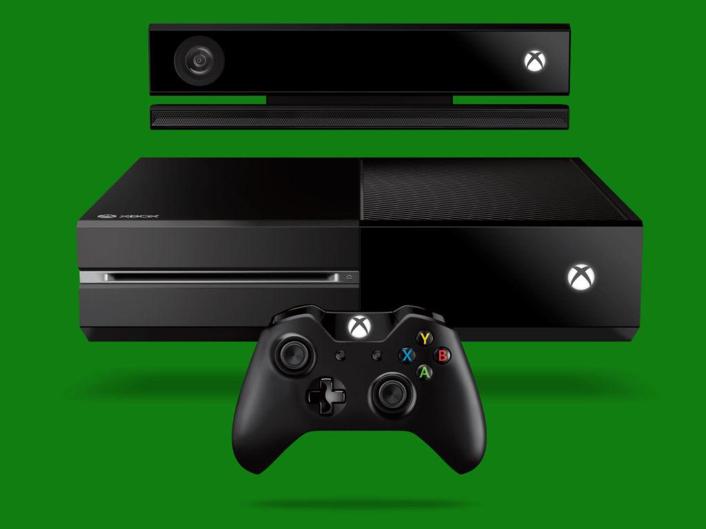 Retrocompatibilidad de Xbox One ahora soporta juegos multidisco - xbox-one