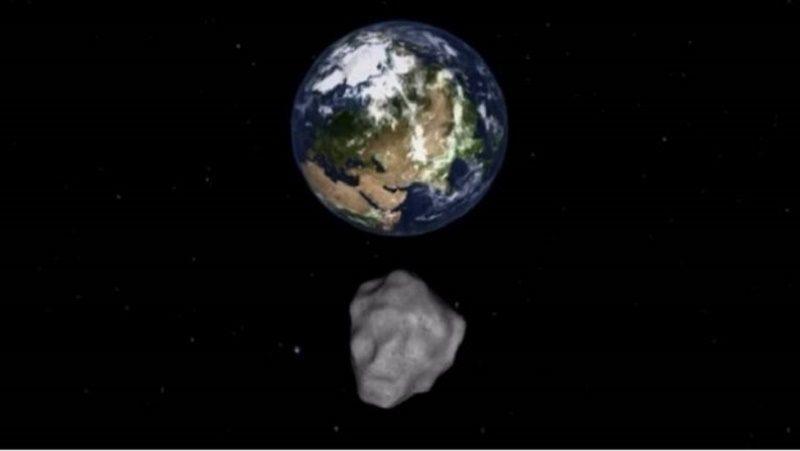 """NASA descubre una segunda """"Luna"""" pequeña que orbita junto a la Tierra - 1540_nasa_620x350-800x451"""