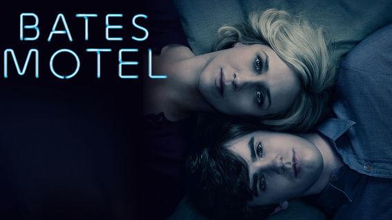 Estrenos en Netflix para ver el fin de semana (24 al 26 de junio) - bates-motel-temporada-3