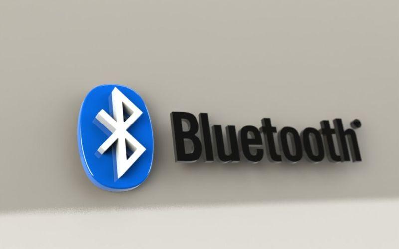 Bluetooth 5 es presentado - bluetooth-5
