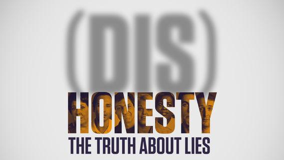 Estrenos en Netflix que puedes ver este fin de semana (3 al 5 de Junio 2016) - dishonesty-the-truth-about-lies