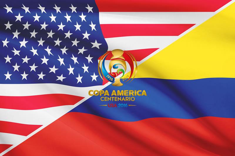Tratado De Libre Comercio Entre Colombia Y Estados Unidos ...
