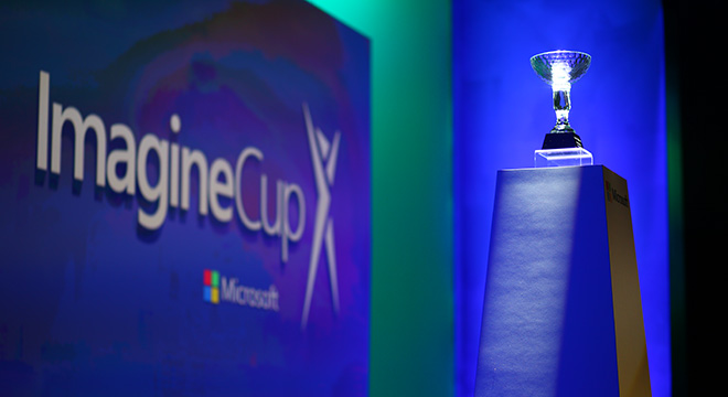 México en la final mundial de Imagine Cup 2016 - imaginecup-mexico
