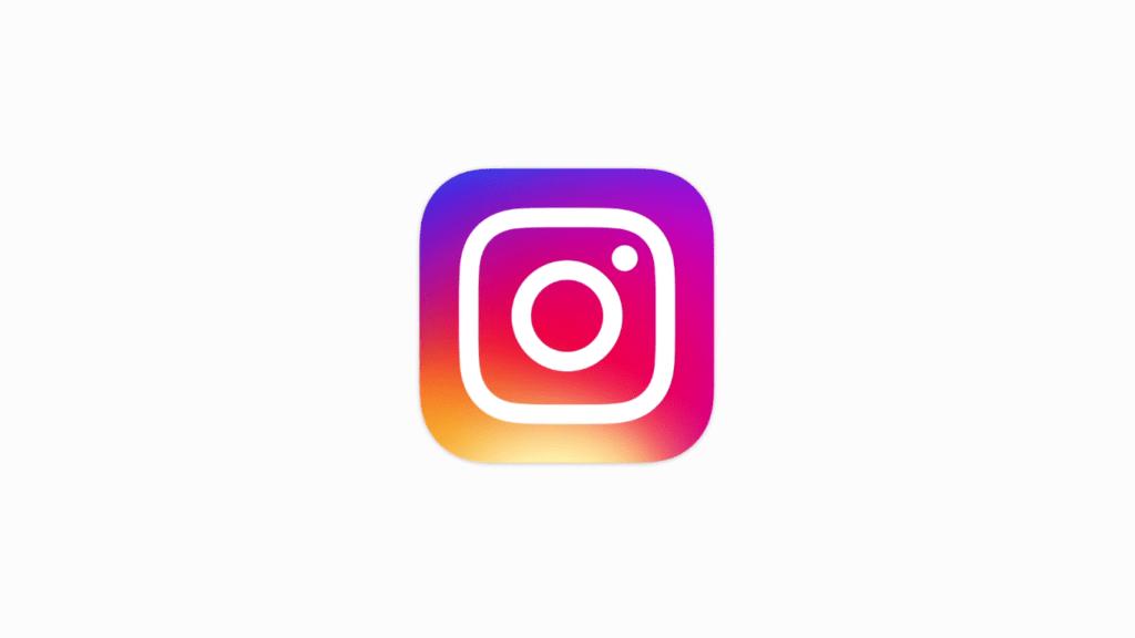 Instagram añade canales y temas de interés a la pestaña Explorar. - instagram-logo-nuevo