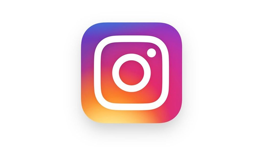 Instagram ordenará publicaciones por relevancia - instagram-new-log