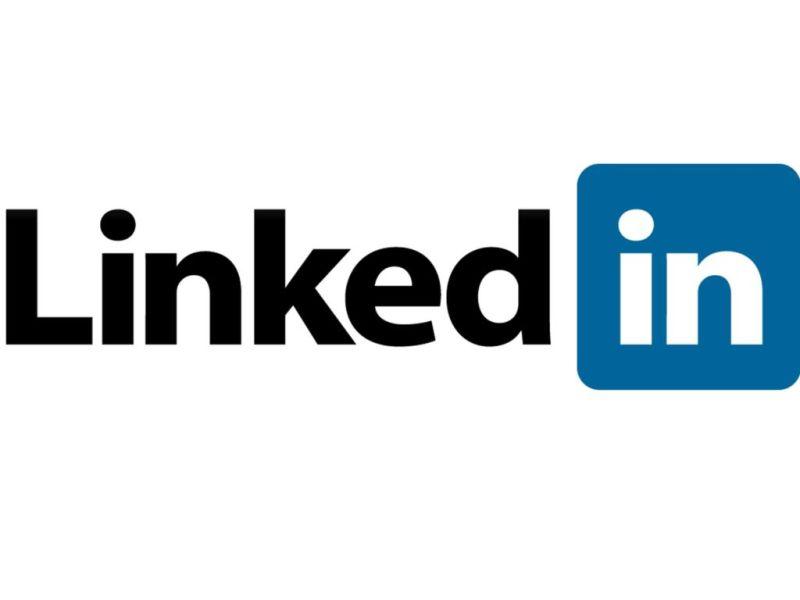 Microsoft compra a LinkedIn - linkedin