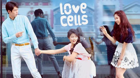 Estrenos en Netflix que puedes ver este fin de semana (3 al 5 de Junio 2016) - love-cells