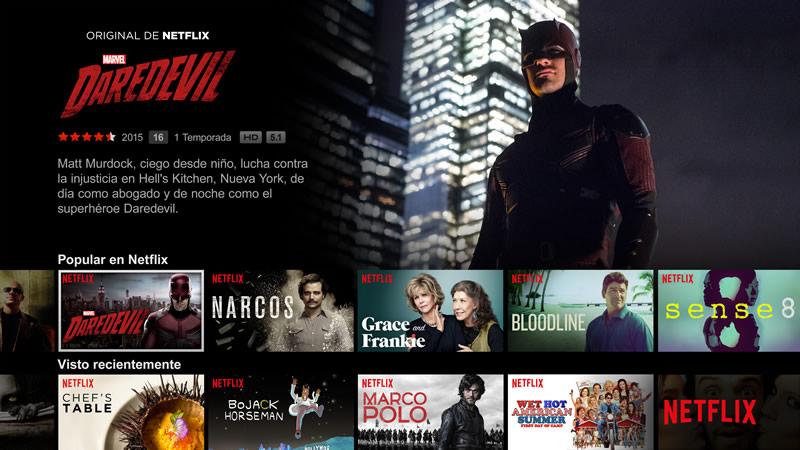 izzi entre los mejores proveedores de internet para ver Netflix ¿Cuál tienes tú? - mejores-proveedores-internet-mexico-netflix