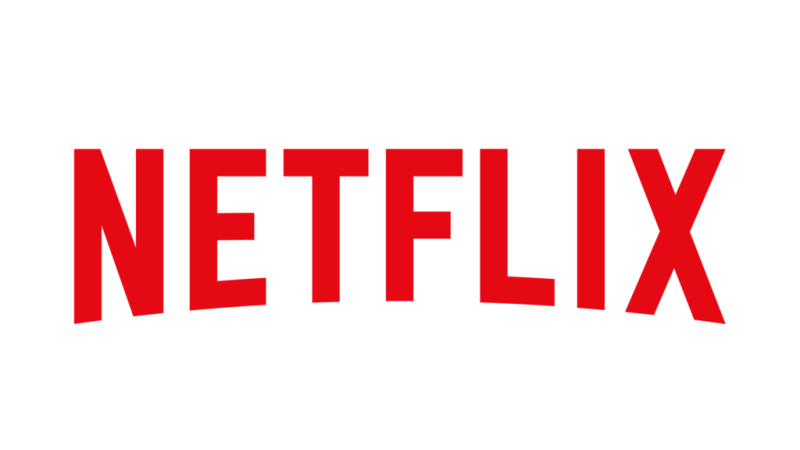 Netflix pide a sus usuarios cambiar la contraseña de sus cuentas - netflix_logo_digitalvideo-1