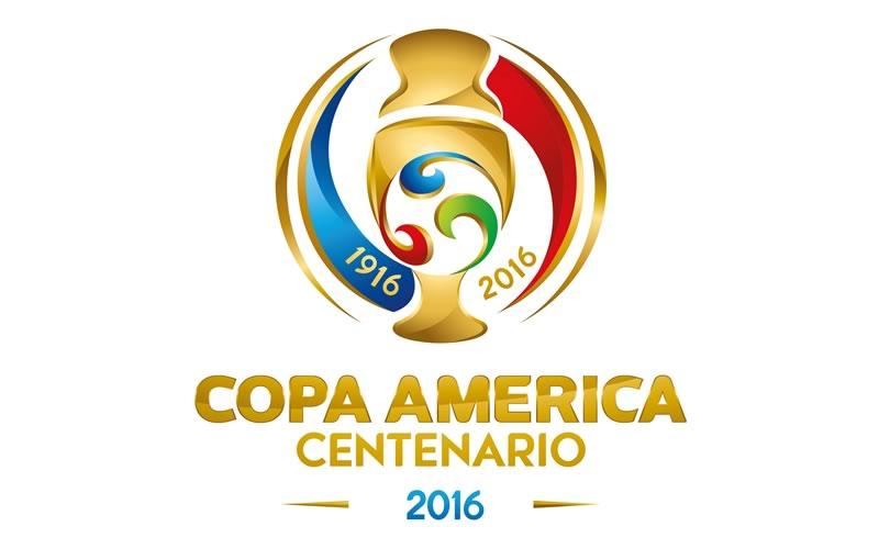 Partidos de Copa América 2016 en Televisa Deportes y Azteca Deportes; conoce cuáles transmitirán - partidos-copa-america-2016-por-televisa-deportes-y-azteca-deportes