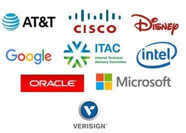 AT&T impulsa a jóvenes desarrolladores en el BIAC Hackathon - patrocinadores-hackaton
