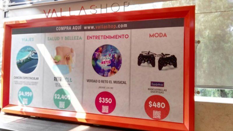 VallaShop.com, la primer tienda online en medios exteriores - primer-tienda-online-en-medios-exteriores-vallas-800x450