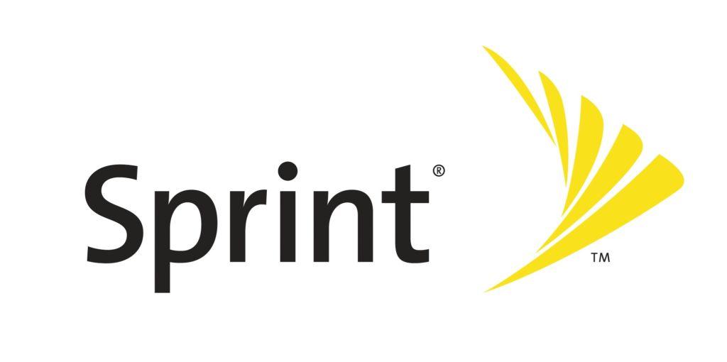 Sprint pone a prueba su red 5G en la Copa América Centenario - sprint-logo