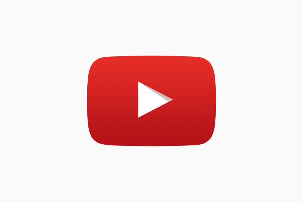 youtube YouTube añadirá la opción de transmisiones en vivo a sus apps móviles