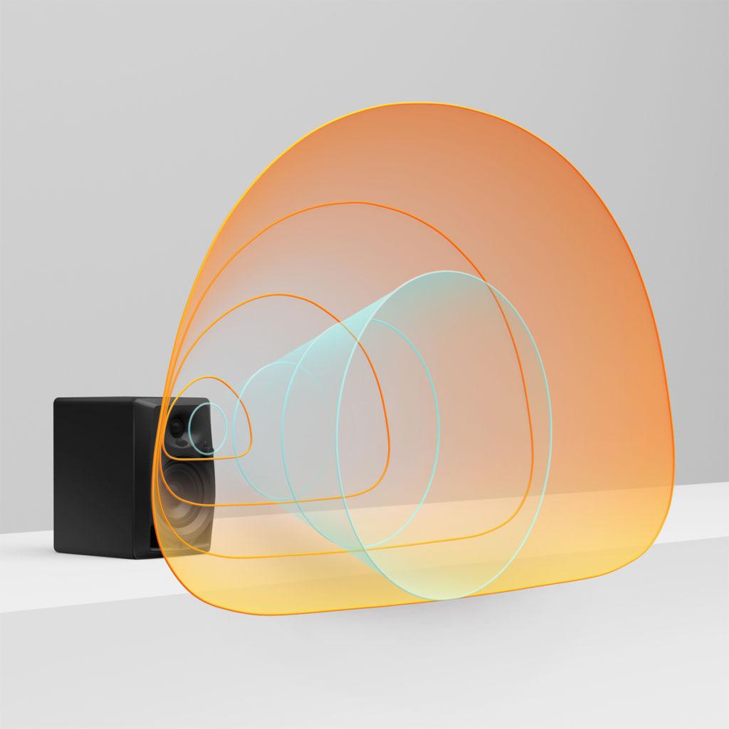 Nuevos monitores de escritorio DM-40 de Pioneer DJ, ya disponibles en México - altavoces-dm-40-de-pioneer-dj
