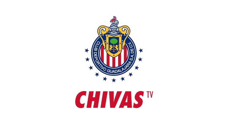 Chivas TV ya disponible; conoce precios y cómo registrarte - chivas-tv