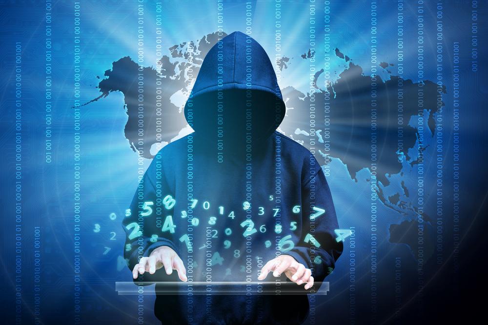 cuentas de twitter hackeadas Cuentas de Twitter hackeadas están publicando enlaces a sitios de citas para adultos