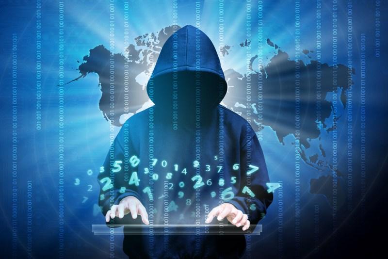 Cuentas de Twitter hackeadas están publicando enlaces a sitios de citas para adultos - cuentas-de-twitter-hackeadas