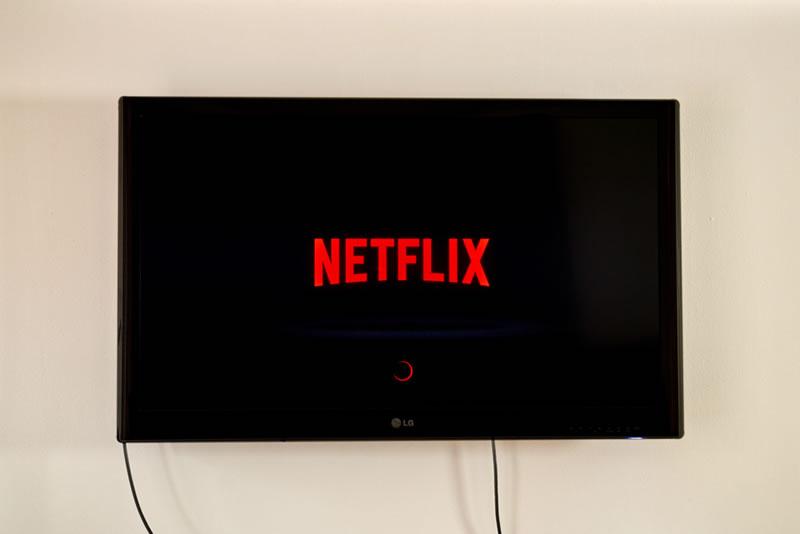 Estrenos de Netflix para ver el fin de semana (15 al 17 de julio 2016) - estrenos-de-netflix-fin-de-semana-15-al-17-julio