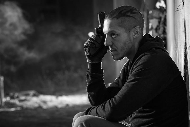 Estrenos de Netflix para ver el fin de semana (1 al 3 de julio) - estrenos-de-netflix-sons-of-anarchy-7