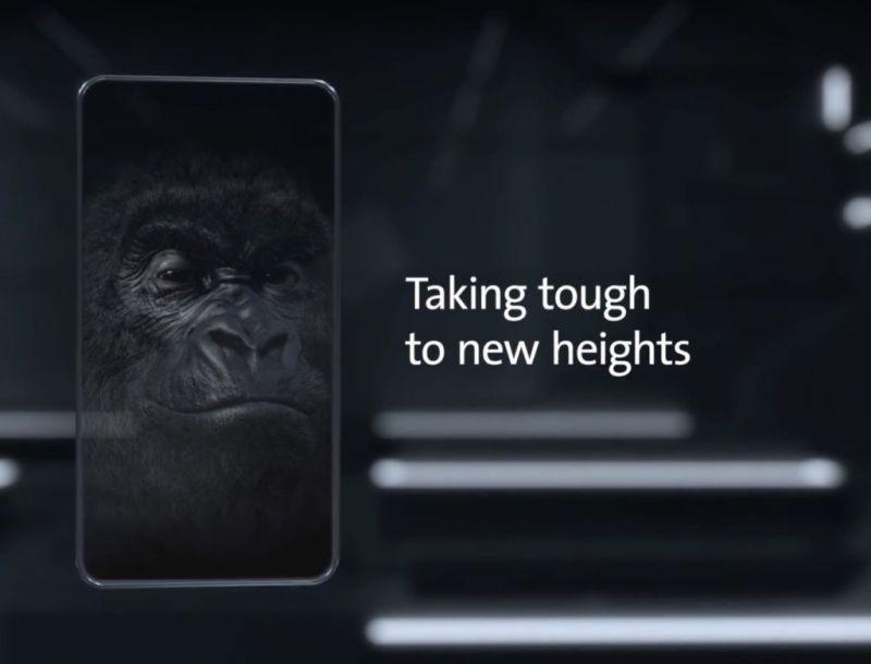 Corning presenta Gorilla Glass 5 - gorilla-glass-5-1