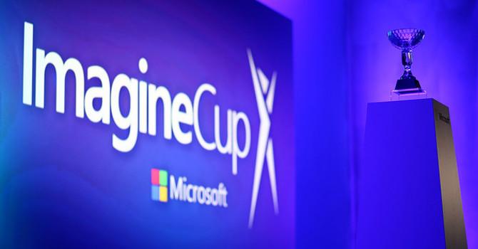 imagine cup microsoft1 Microsoft presenta a los jueces de Imagine Cup 2016