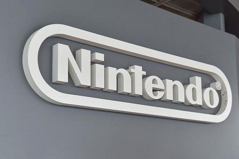 Acciones de Nintendo caen casi 18% tras alza de Pokémon GO - nintedo-share-price-pokemon-go-800x533
