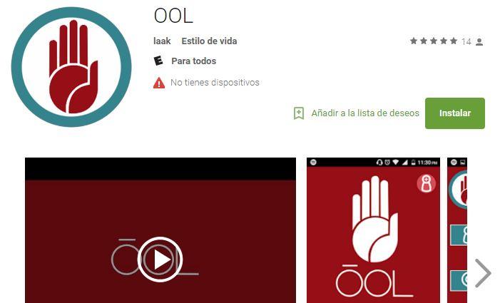 Joven mexicana gana concurso internacional de tecnología con app - ool