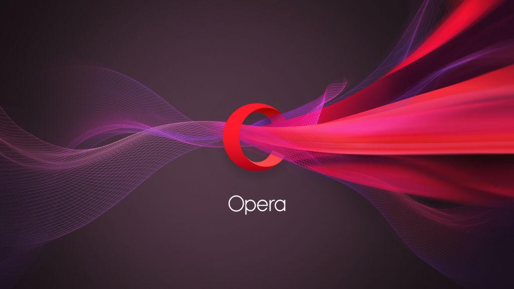 Consorcio chino no logra comprar completamente a Opera - opera-browser-logo