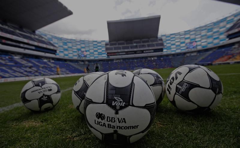Partidos de la Jornada 3 del Apertura 2016; Horarios y canales donde se transmitirán - partidos-jornada-3-apertura-2016-liga-mx
