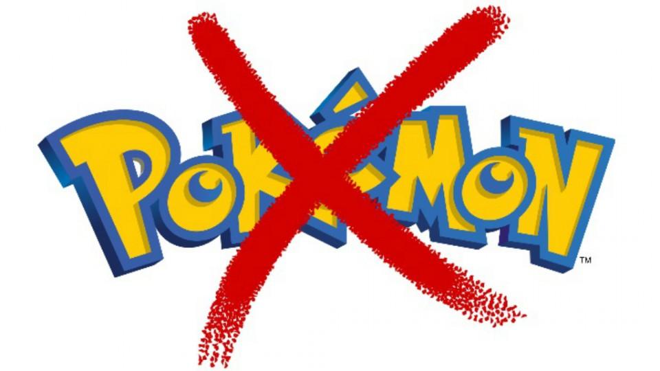 PokeGone: oculta contenido de Pokemon en Google Chrome - pokegone